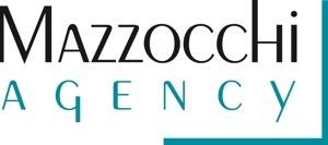 Logo_Mazzocchi_Agency